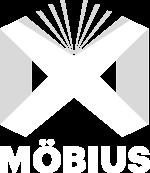 mobiuslight