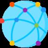 Icon1-network